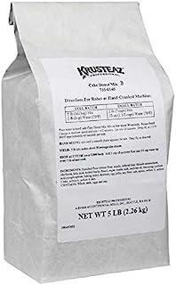 Krusteaz Professional Donut Mix, 5 Pound