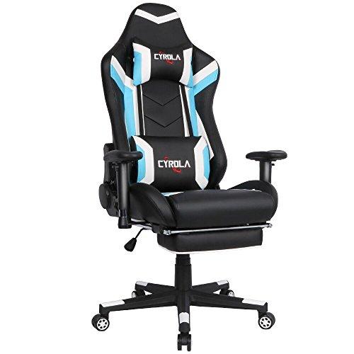 Cyrola Computer/Gaming Chair