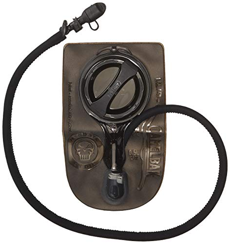 CamelBak - Depósito de accesorios Mil-Spec Crux de 1,5 l (2053001015), color...