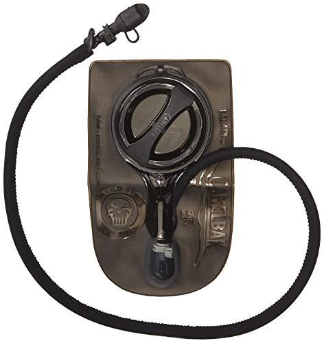 CamelBak  MilSpec Crux 50 oz/15L Accessory Reservoir 2053001015 Brown