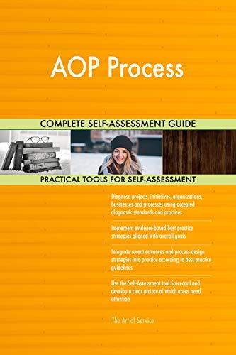 AOP Process All-Inclusive...