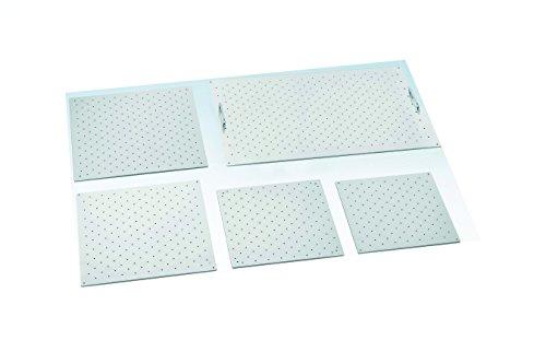 Lab Companion AAA23501-V1 Jeiotech Universal Plattform für IST-3075 und IST-3075R Schüttler