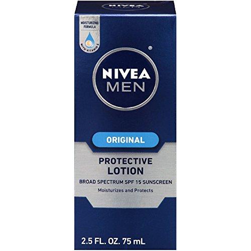 Top 10 Best nivea men protective lotion