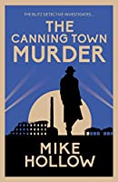 The Canning Town Murder (Blitz Detective)