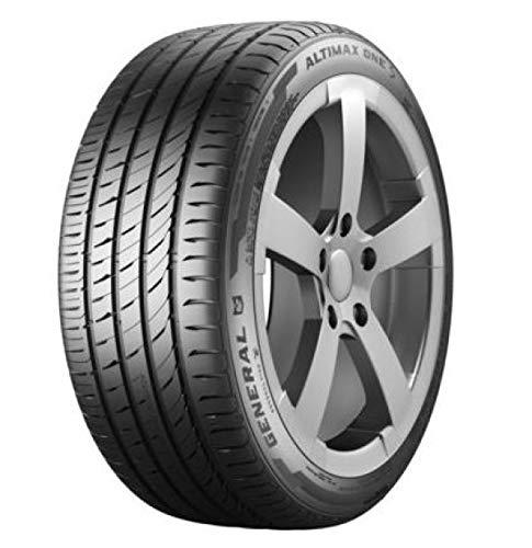 Gomme General tire Altimax one s 195 55 R16 87H TL Estivi per Auto