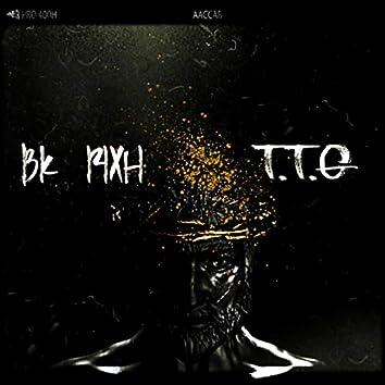 T.T.G