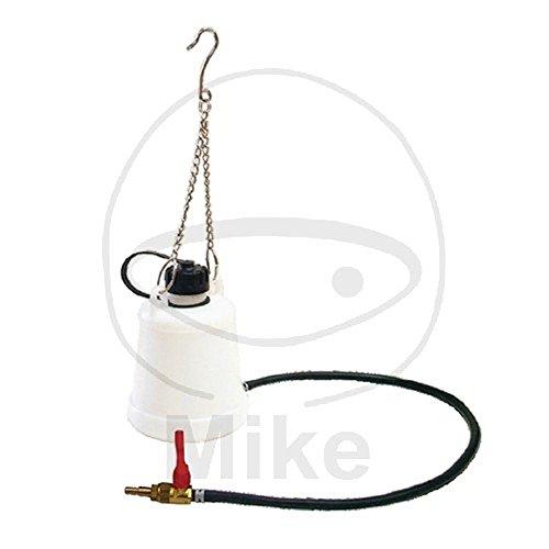Benzinhilfstank 1L