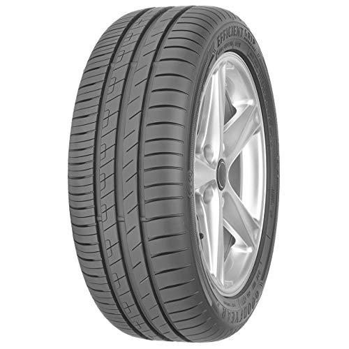 Neumáticos Goodyear EFFICIENTGRIP PERFORMANCE * XL 225/55 R17 101 Y