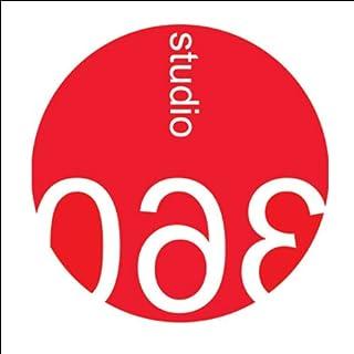 Studio 360 (English): Alec Baldwin, Linney, Karr Titelbild