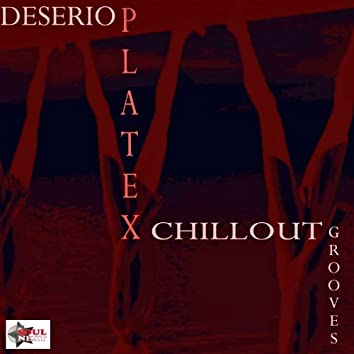 Platex (Chillout Grooves)
