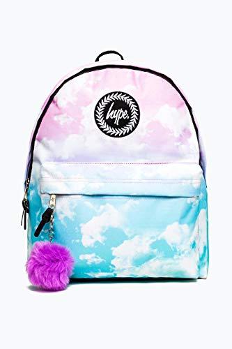 Hype Cloud Multi Fade Backpack