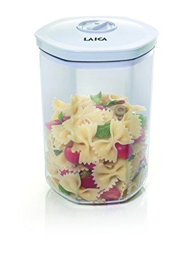 Envase para el envasado al vacío de alimentos