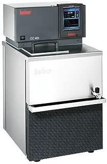 Huber USA 2017.0003.01 CC-405 Refrigerated Heating Circulator Bath