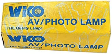 Max Max 42% OFF 89% OFF BC1637 1000507 FDX JC12V-100WCG2 Projector Light Free N Fast