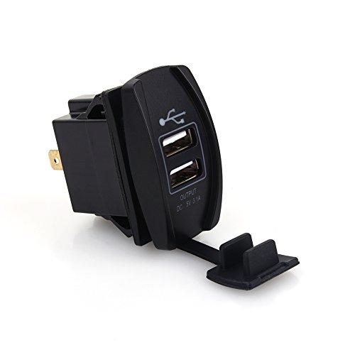 microondas para coche 24v de la marca Keenso