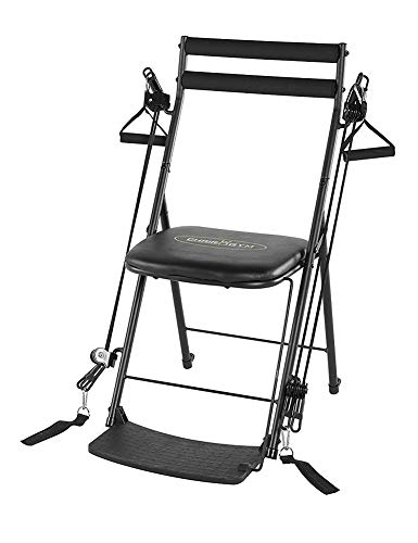 Chair Gym