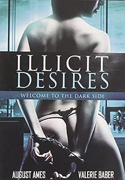 desire xxx