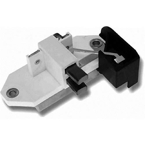 Magneti Marelli 940016011900 Generatorregler