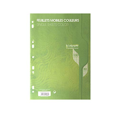 Clairefontaine 7965 C A4