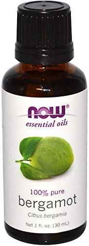 Top 10 Best bergamot essential oil now Reviews