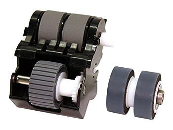 Canon 4082B004 Exchange Roller Kit for DR-4010C/6010C Document Scanner