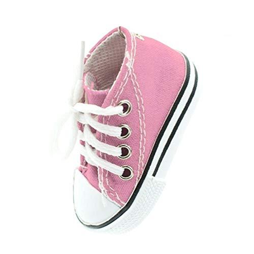 Gaodpz Pie de Vehículos Eléctricos Soporte de Bicicletas Plantilla ortopédica de la Motocicleta Plantilla ortopédica de Pata de Cabra Lateral Mini-Zapato Zapatos Llavero (Color : Pink)