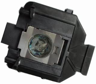 LCD Projector Replacement Lamp Bulb Module for EPSON H419A H293A H336A H337A H416C H416B