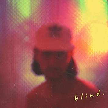 Blind.
