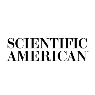 The Brain     Scientific American Mind              By:                                                                                                                                 Scientific American                               Narrated by:                                                                                                                                 uncredited                      Length: 2 hrs and 20 mins     129 ratings     Overall 4.1
