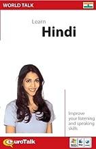 Best hindi listening skills Reviews