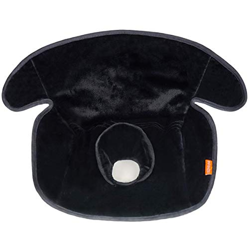 INFANZIA Dry Seat,Car Seat Protector Waterproof Carseat Liner Potty Training Toddlers, Baby and Infants, Piddle Pad for Carseats Strollers