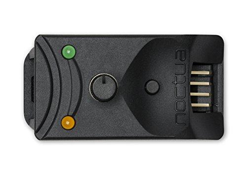 Noctua NA-FC1, Controller per ventole PWM a 4 pin, Nero