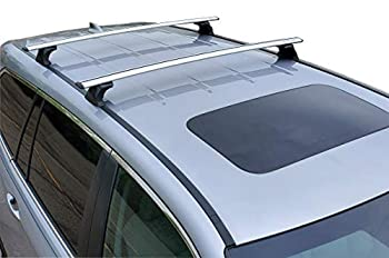 Best honda pilot roof rack 2 Reviews