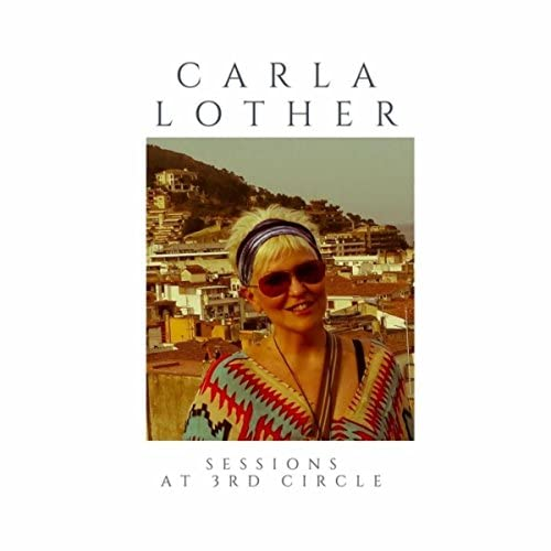 Carla Lother