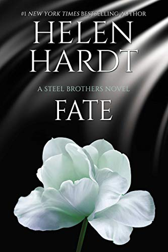 Compare Textbook Prices for Fate 13 Steel Brothers Saga  ISBN 9781642632200 by Hardt, Helen