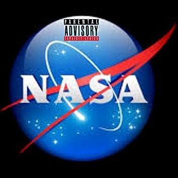 Nasa (feat. Mariux)