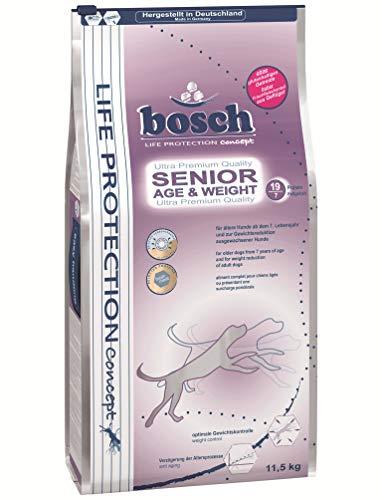 Bosch -  bosch Life