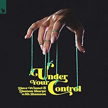 Under Your Control