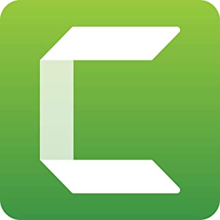 camtasia software code