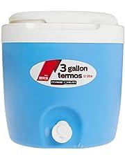 FreeCamp 12 Litre Gallon Termos, Mavi