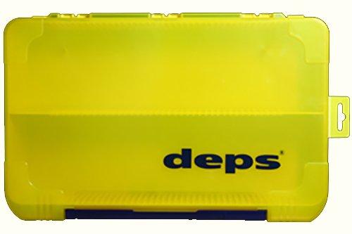 deps(デプス) 3043NDD タックルボックス