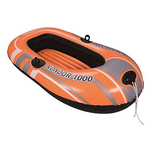 Bestway H2OGO! HydroForce Inflatable Raft 61' x 38'