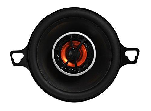 JBL CLUB3020 3.5' 120W Club Series 2-Way Coaxial Car Speaker