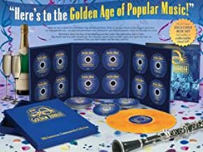 Best readers digest music collections Reviews