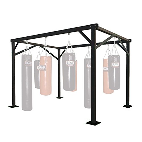 Ringside Professional Heavy Bag Stand
