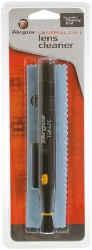 new arrival Targus outlet online sale TGK-LPC Lens new arrival Pen with Microfiber Cleaner online