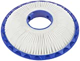 Dyson 920769-01 Filter, Exhaust DC41/DC65/DC66/UP13 UP20 Round