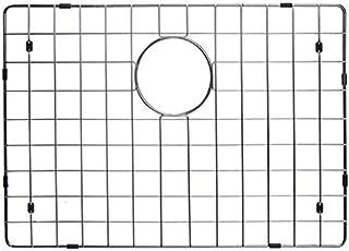 20 by 20 grid