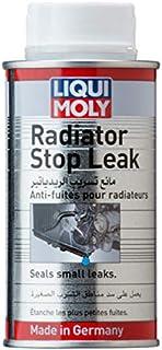 Radiator Stop Leak 150 ml