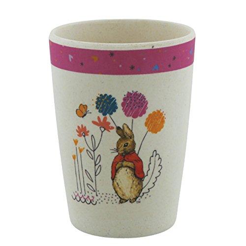 Beatrix Potter Flopsy Gobelet Multicolore